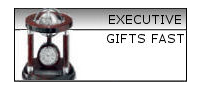 Executive Gifts Fast